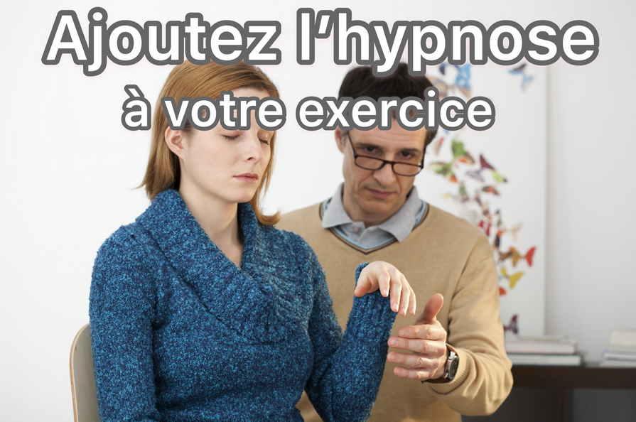 Hypnose et médecine générale