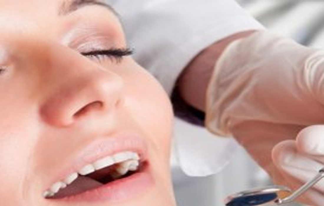 Hypnose et chirurgiens-dentistes